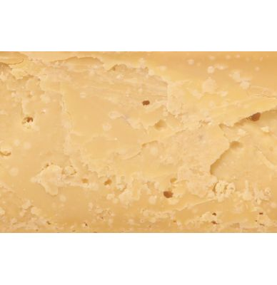 Gouda farmer´s Cheese Cow 48+ 3 years matured