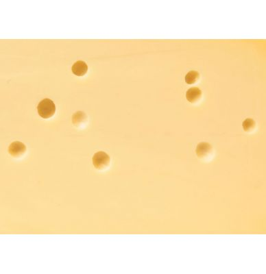 Gouda farmer´s Cheese Cow Young 48+ 5-6 weeks matured